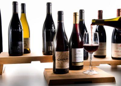 vins-auguste-lyon