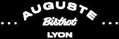 Auguste le bistrot - Lyon